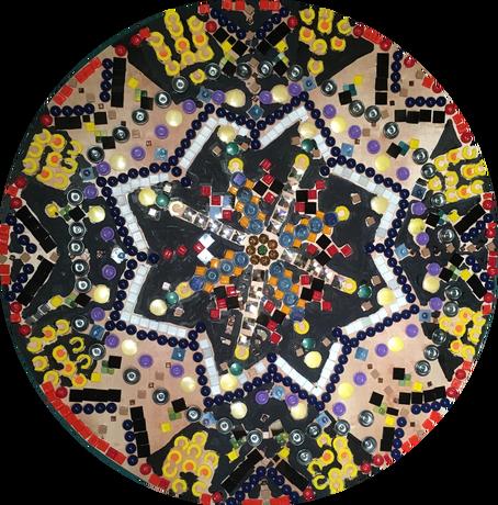 Collaborative Mandala no background.png