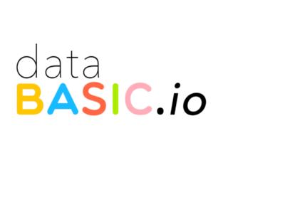 DataBasic