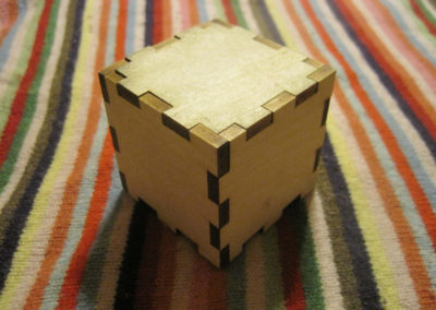 Box Designer